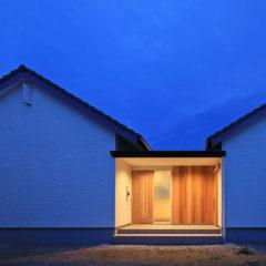 森建築 Y邸