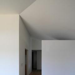 山田信彦建築設計事務所 大坪町の家