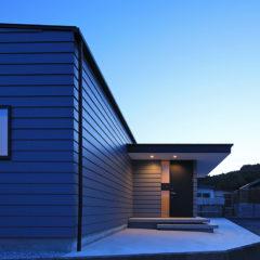 SCALE Tornio-House